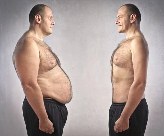 3 kg fogyás egy héten belül anyagcsere gyorsító diéta