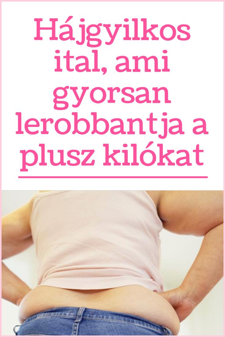 hogyan lehet égetni a zsíros férfiak egészségét)