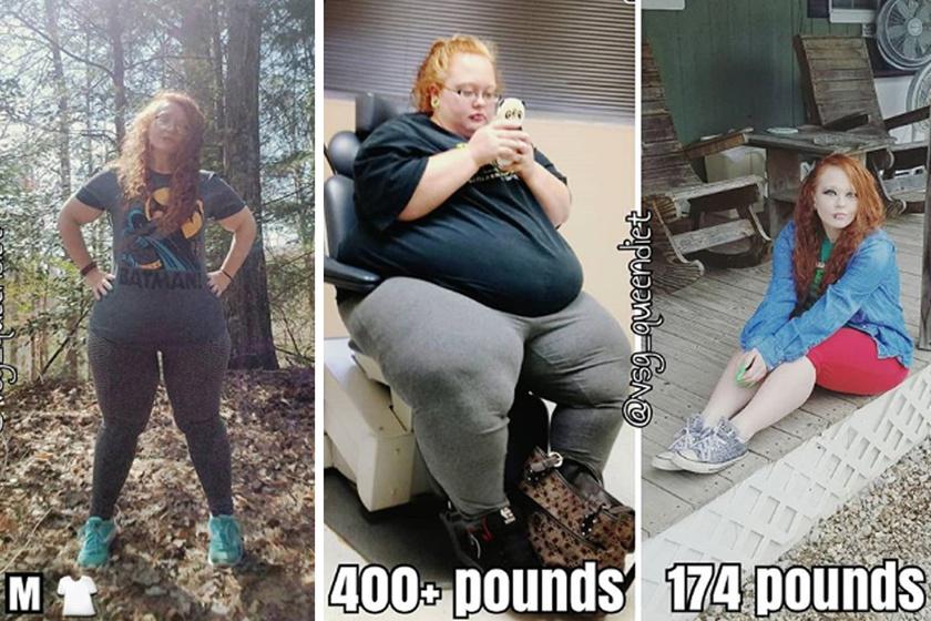 fogyás 60 font 3 hónap alatt)