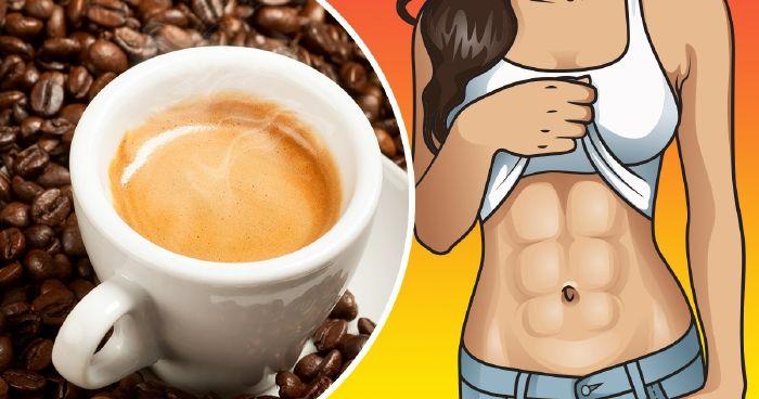 koffeinmentes kávé segíthet a fogyásban)