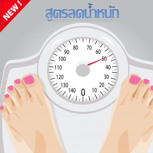 Az egészséges fogyás titka