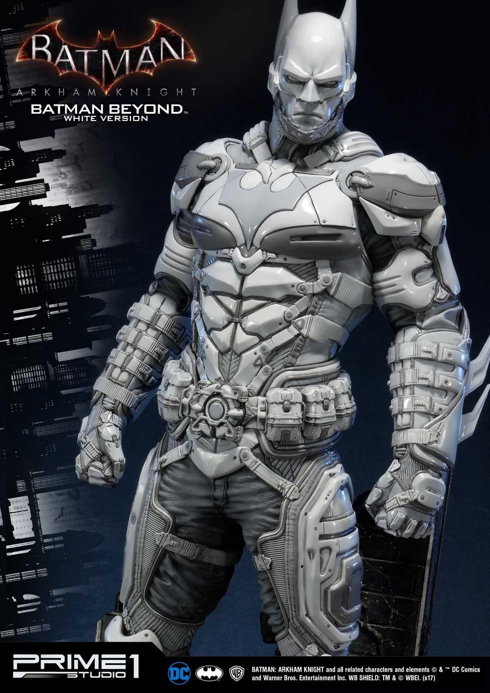 Lefogyott, majd hihetetlen izmokat épített magára a Batman sztárja, Christian Bale | Well&fit