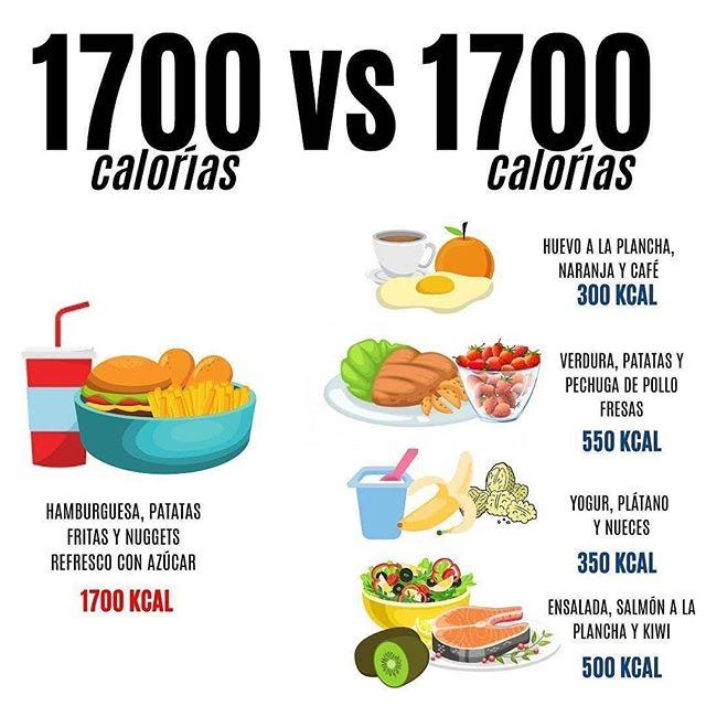Egyéb diétás receptek