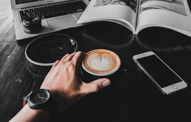 segít- e a koffein vagy akadályozza- e a fogyást vanderbilt fogyás tanulmány