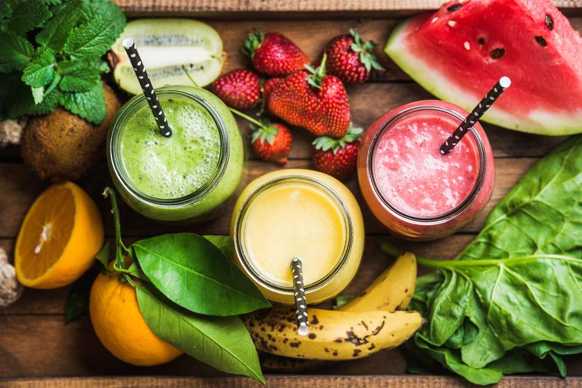 5 faktor diéta - Fogyókúra | Femina