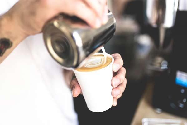 segít- e a fekete kávé a zsír elvesztésében? fogyás csúnya igazság