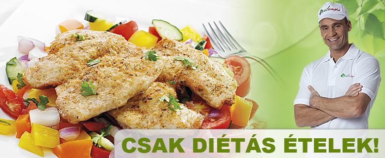 diétás ebéd házhozszállítás szetvalaszto dieta