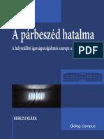 Za LÁ. Politikai yegves tartalmú hetilap