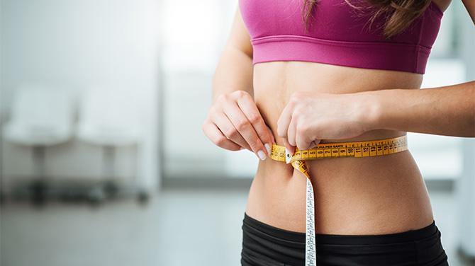 Jó tanácsok a diétád sikerességéhez - Ízmorzsák - finomat gyorsan, könnyedén
