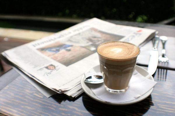 fogyni anyagcserét kávé