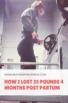 r fogyni hogyan lehet elveszíteni oldalsó kövér ember