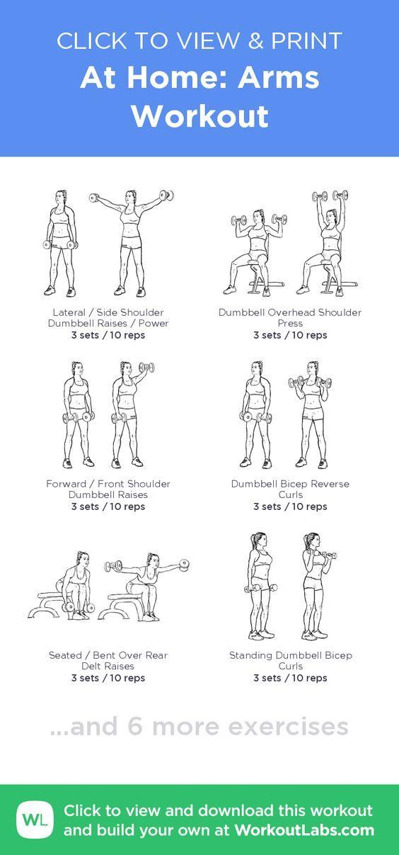 női zsírégető rutin