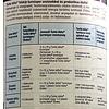 turbó diéta por összetétele yokebe fogyás eredményeket