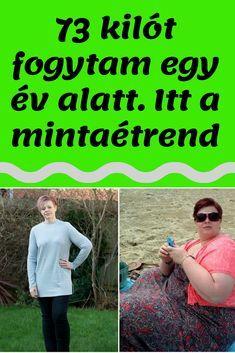 e- win fogyás