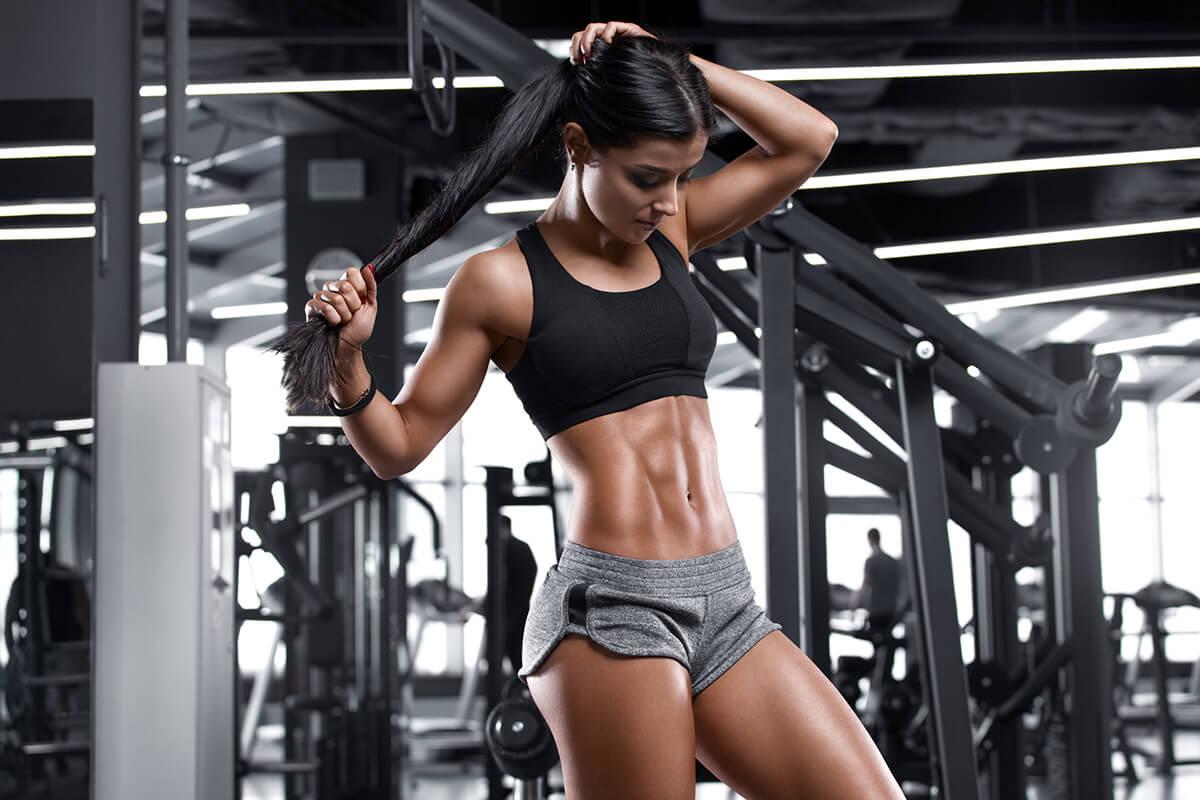 Fogyás és zsírégetés: Mi az a CrossFit?