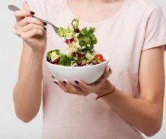 30 napos diéta mindmegette