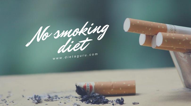 cigaretta zsírveszteség