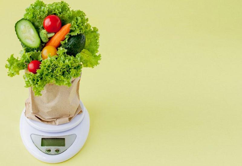 Hogyan javítható a termékenység? Így készüljetek a terhességre! | lugaskonyhak.hu