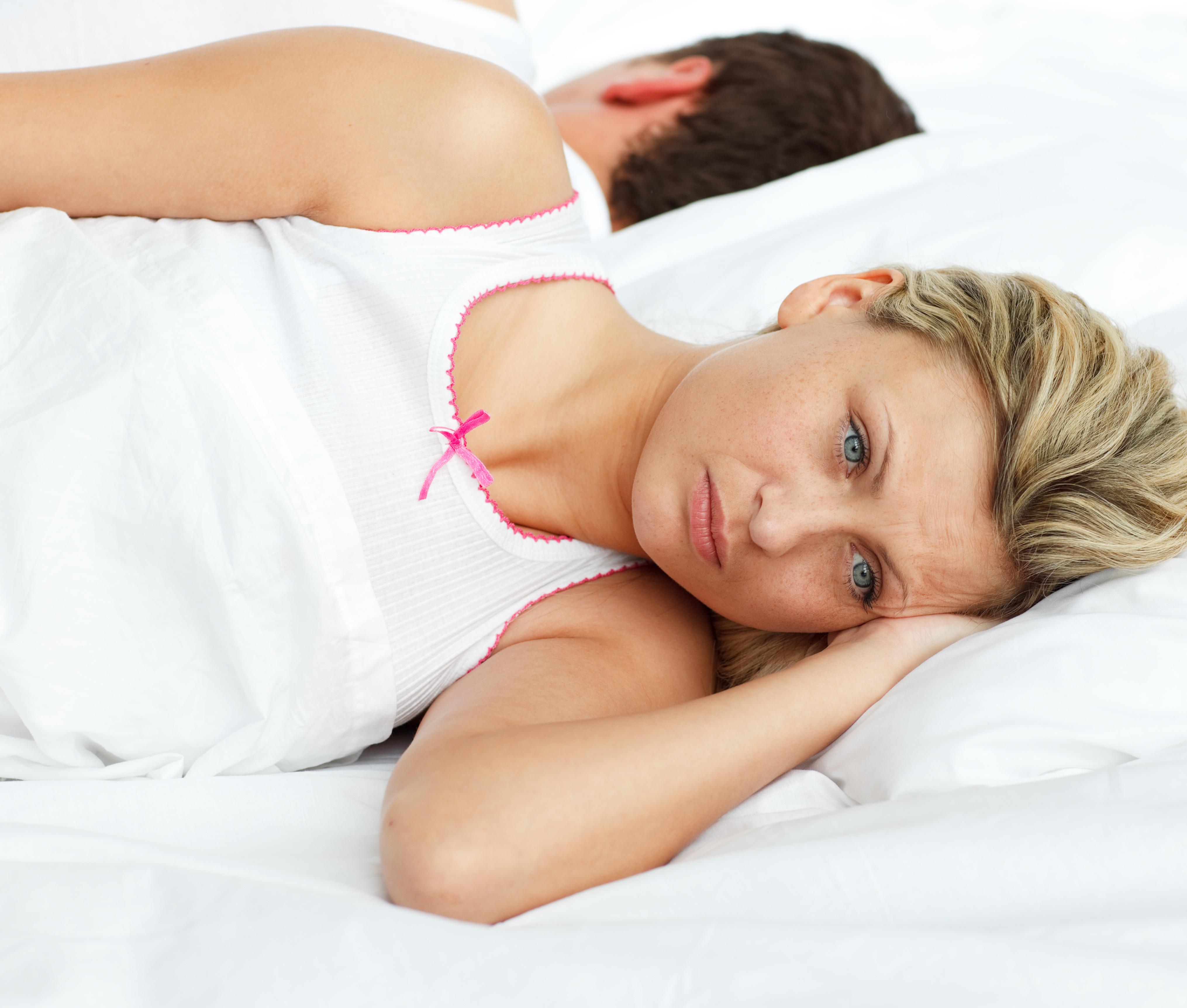 rutin fogyás otthon zsírégető kapszula vélemény