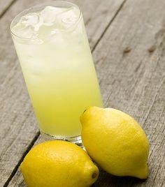 a tequila természetes zsírégető)