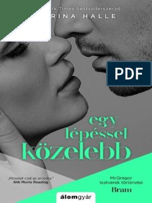 csók zsírvesztés)