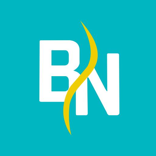 Biztos fogyás, segít a dietetikus | NaturMed Hotel Carbona blog