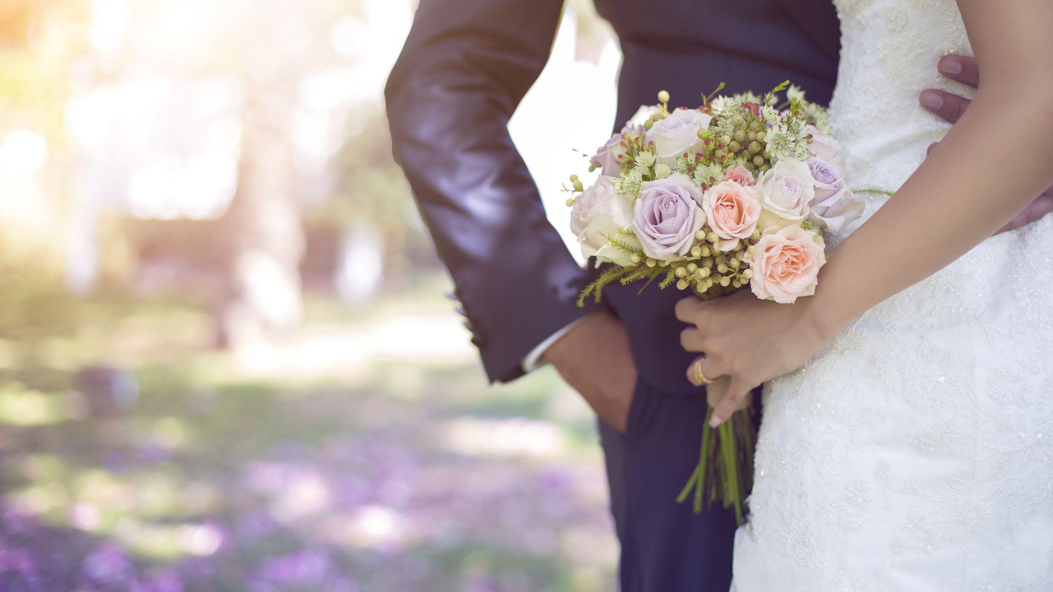 Menyasszonyi diéta szenvedés nélkül - Esküvő Online