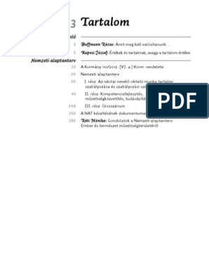 Vásárlási feltételek - Fehérjediéta - Fogyás fehérjedús ételekkel