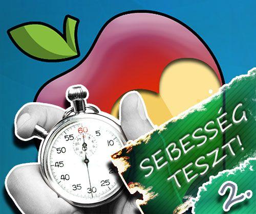 6 anyagcsere lassító életmód hiba