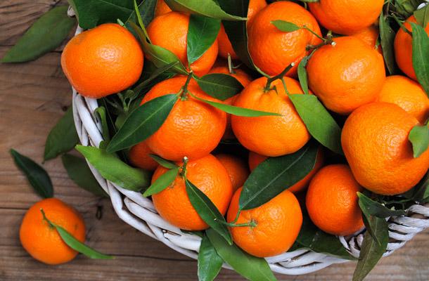 karcsúsító citrusfélék)