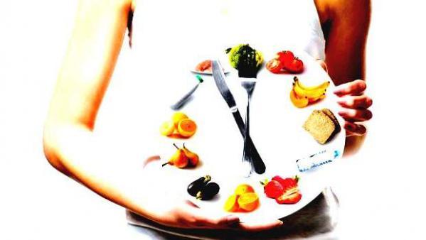 vajon zsírégetőt eszünk- e?)