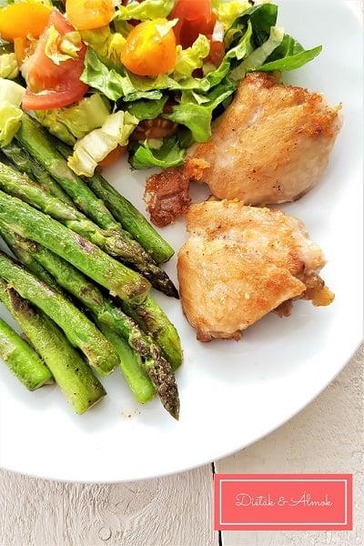 120 gr szénhidrát diéta)