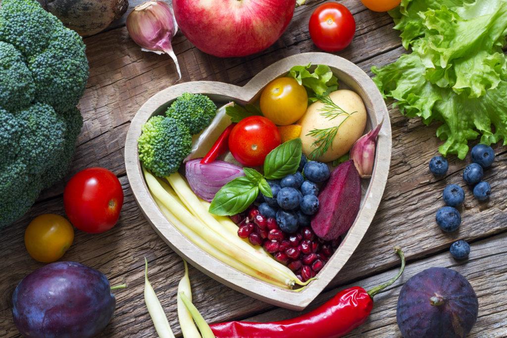 Ezek az egészséges táplálkozás alapjai   Well&fit
