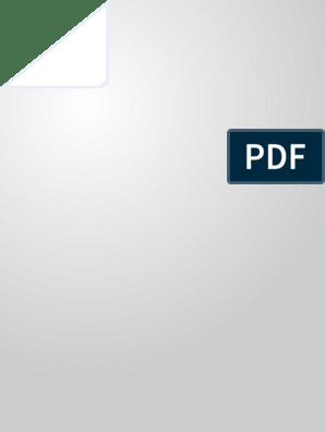 ás Barangolás a görög mitológia mesés birodalmába   lugaskonyhak.hu