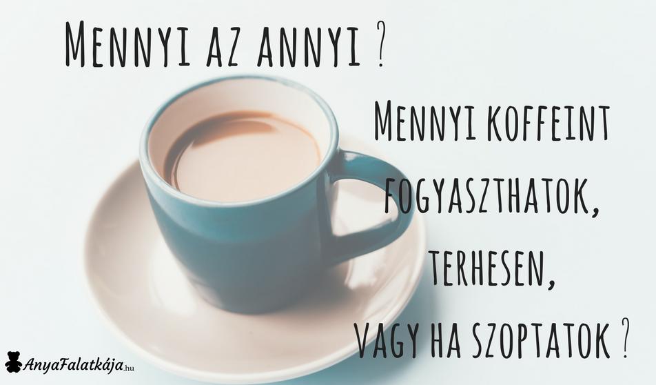 mennyi kávét a zsírégetésért)