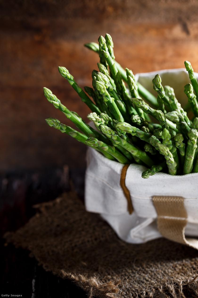 Gyógynövények diétához, fogyáshoz a bükki füvesember ajánlásával - EgészségKalauz