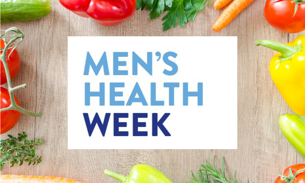 mens health fat loss diet