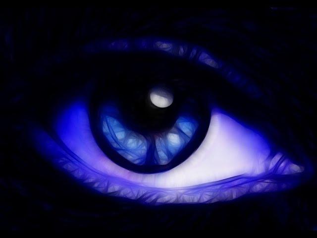 harmadik szem fogyás