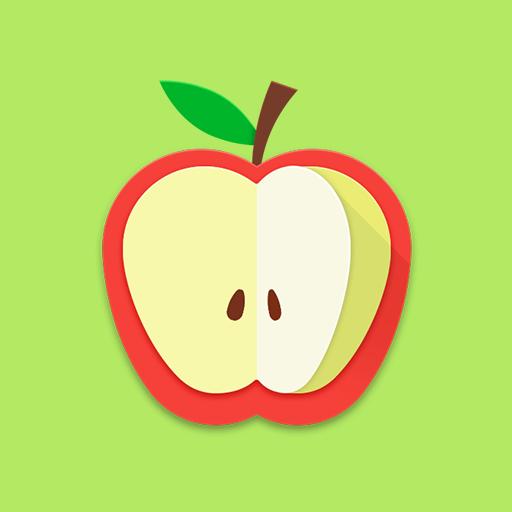 skepers, amelyek segítenek a fogyásban