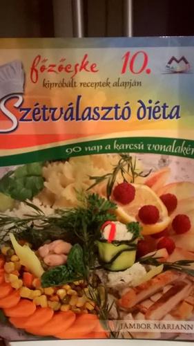 szetvalaszto dieta)