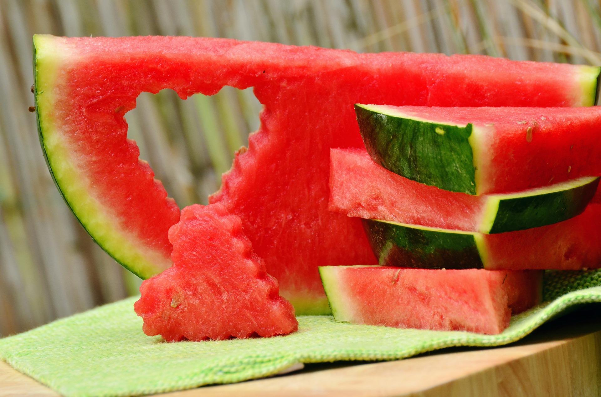 görögdinnye fogyókúra)