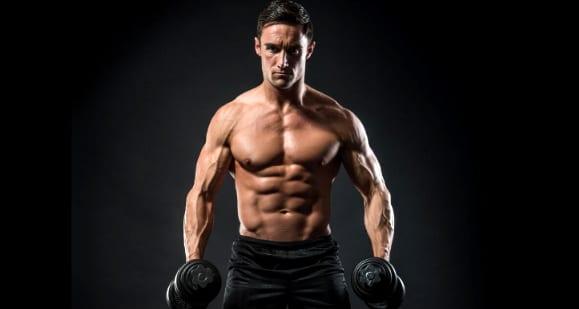 Mens Health hogyan lehet elveszíteni a testzsírt