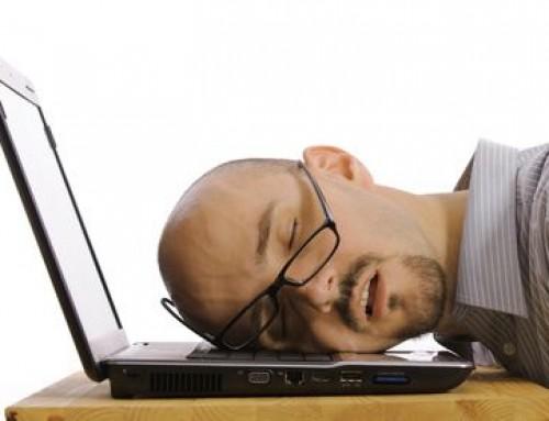 fáradtság fogyás hányás