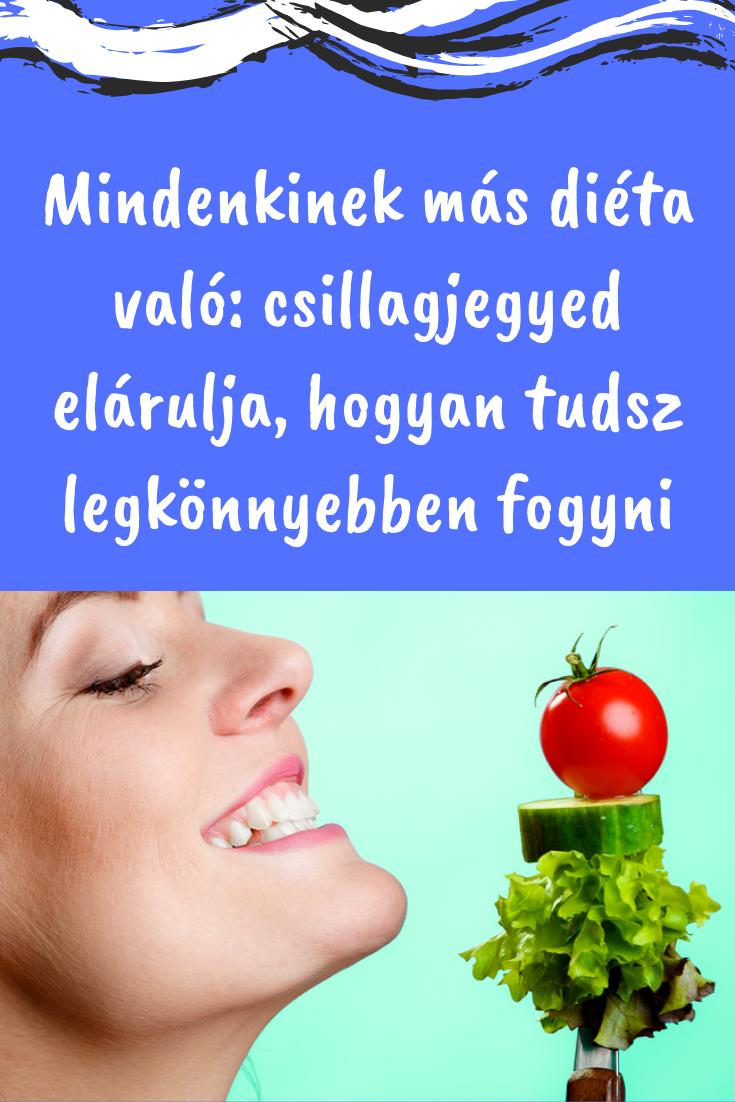 leghatásosabb diéta c9 diéta