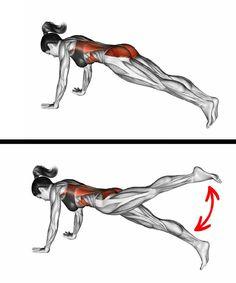 hogyan lehet égetni a testzsírt súlyokkal fogyás nyers 4- ig