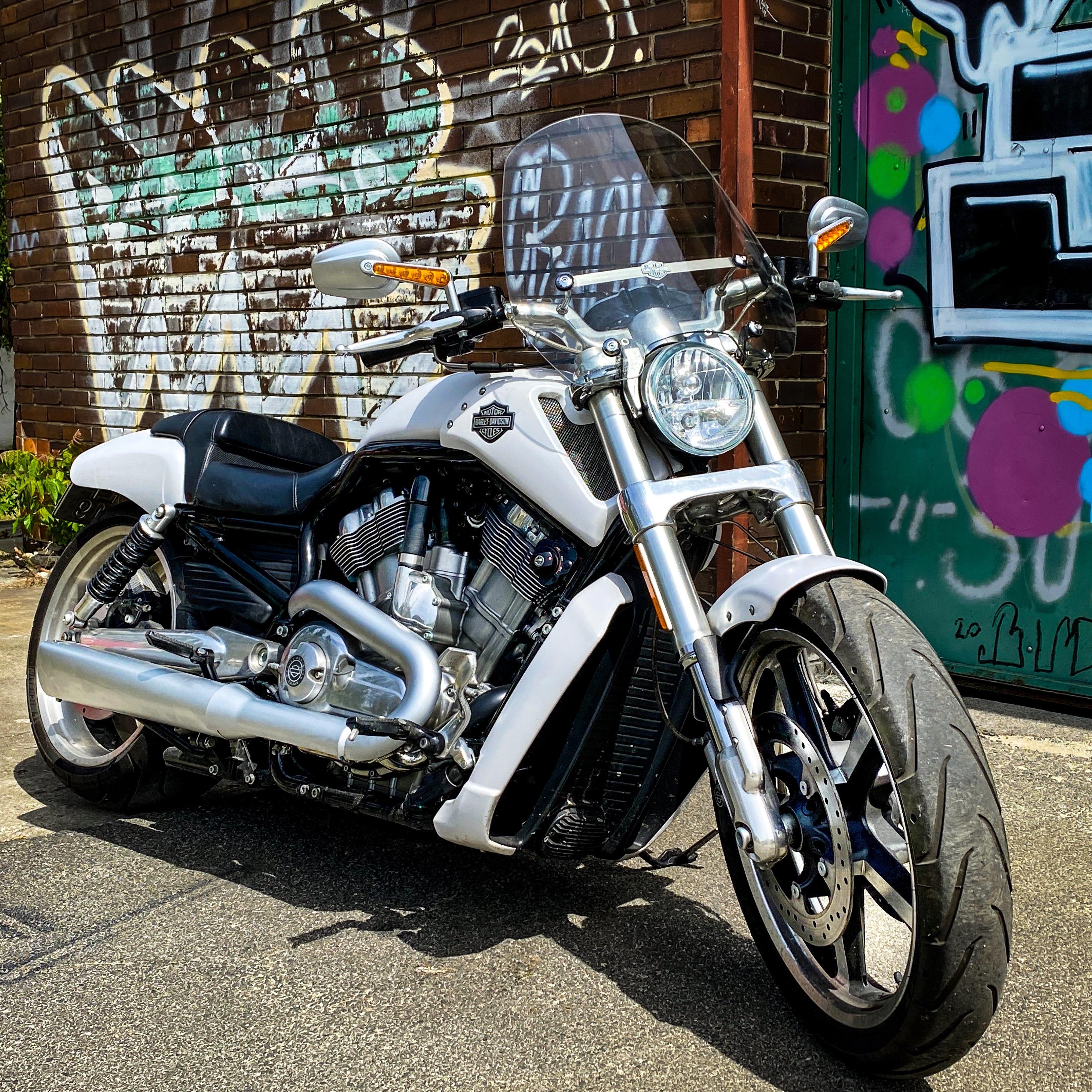 Vállalkozás: Ez utoljára ban fordult elő: veszteség a Harley-Davidsonnál | lugaskonyhak.hu