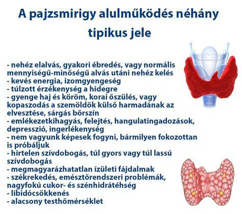 Veszélyes fogyás - Káros módszerek a fogyáshoz