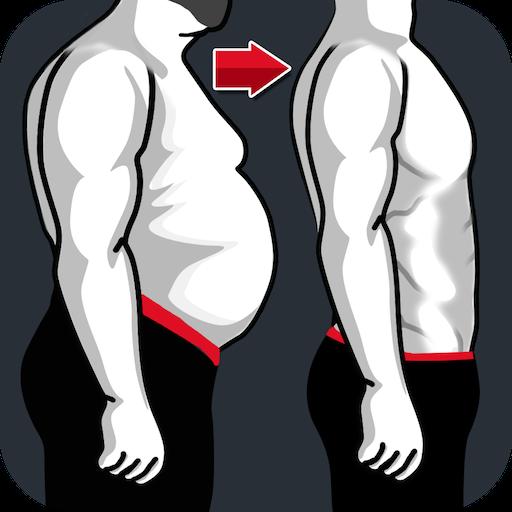 a kövér fogyás egyszerű módja