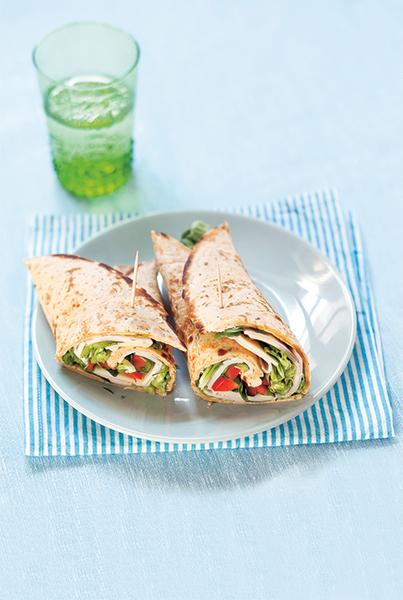 160gr os szénhidrát diéta receptek
