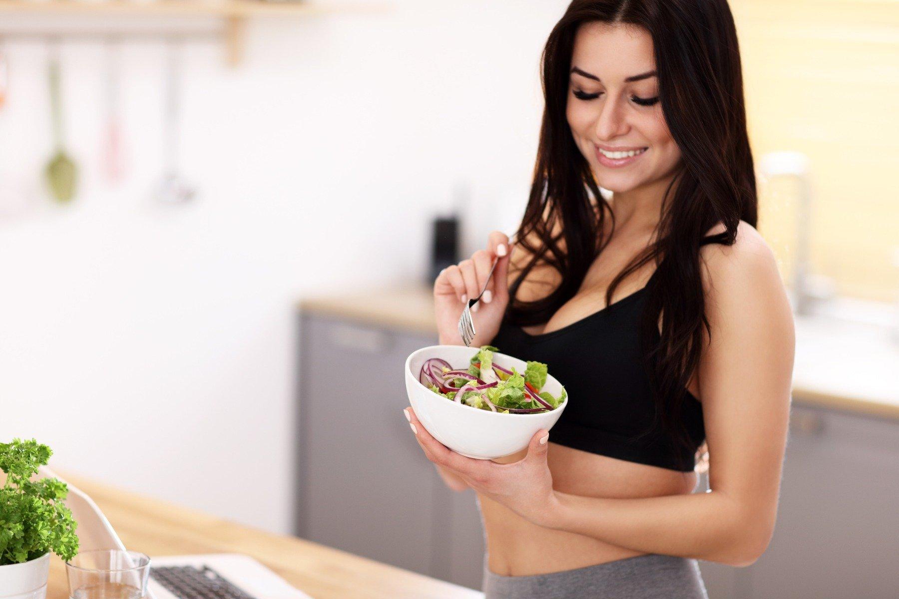 Biztos tipp a hatékony zsírégetés érdekében